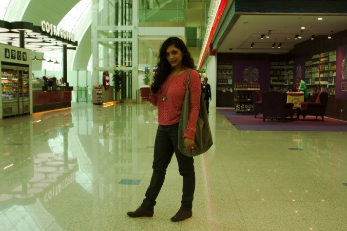 airport pink2