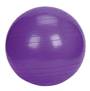 purple-exercise-ball-1