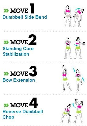 Image credit: http://www.womenshealthmag.com/fitness/standing-abs-workout