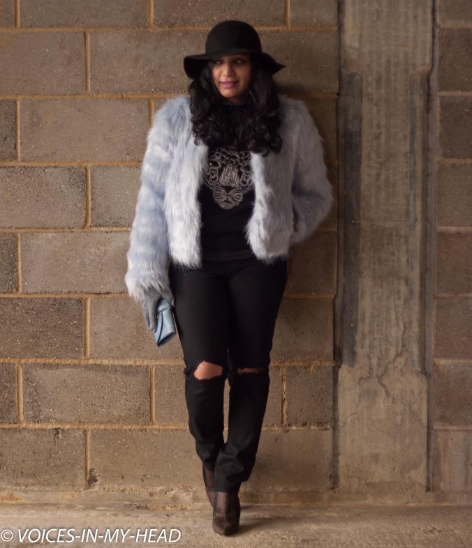 faux fur fashion2-9