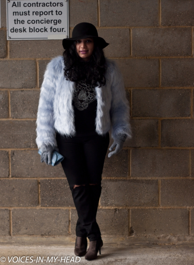 faux fur fashion3-9