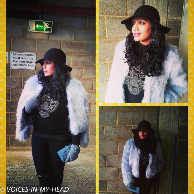 faux fur fashion4-9