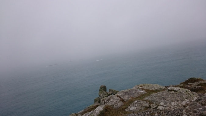Cornwall attractions
