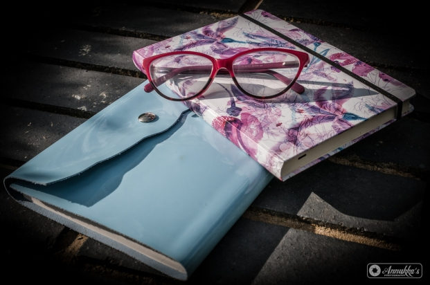 Glasses Shop Eyeglass fashion