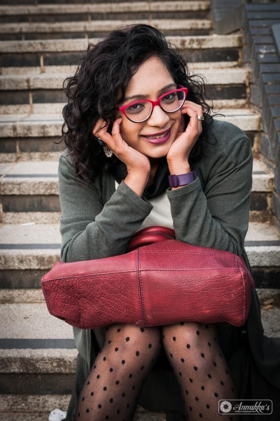 Glassesshop Eyeglass Fashion